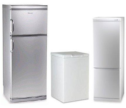 Ремонт холодильников Ардо на