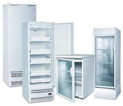 Холодильник electrolux ремонт