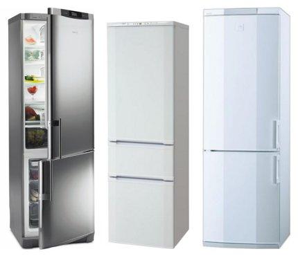 фагор холодильник инструкция - фото 8