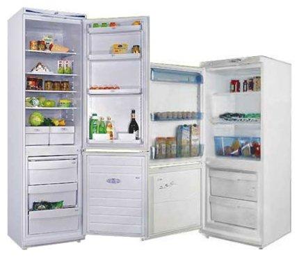 Куплю компрессор для холодильника.