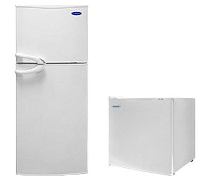 Ремонт холодильника Ocean - Океан