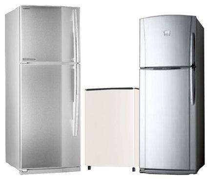 инструкция к холодильнику тошиба - фото 6
