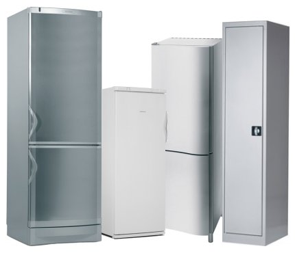 инструкция к холодильнику вестфрост
